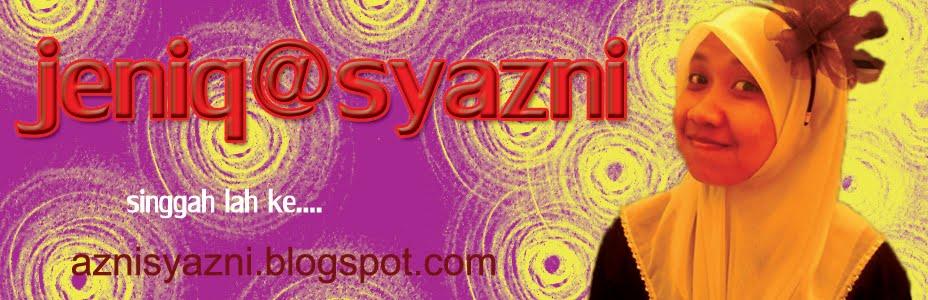 aznisyazni.blogspot.com