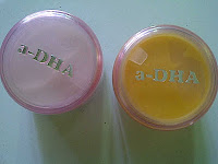 PRODUCT Ziqnana D'beauty:-