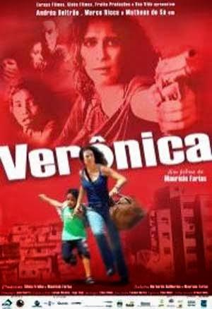Verônica – Nacional (2008)