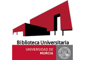 Biblioteca de la Universidad de Murcia