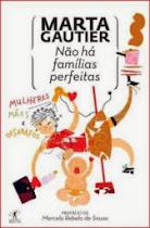 PASSATEMPO ESPECIAL NATAL (FACEBOOK)