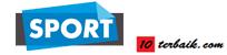 sport.10terbaik.com