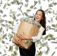 Comment bien gérer son budget ?
