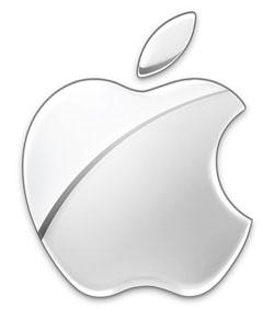 Harga Laptop Apple Juli 2013