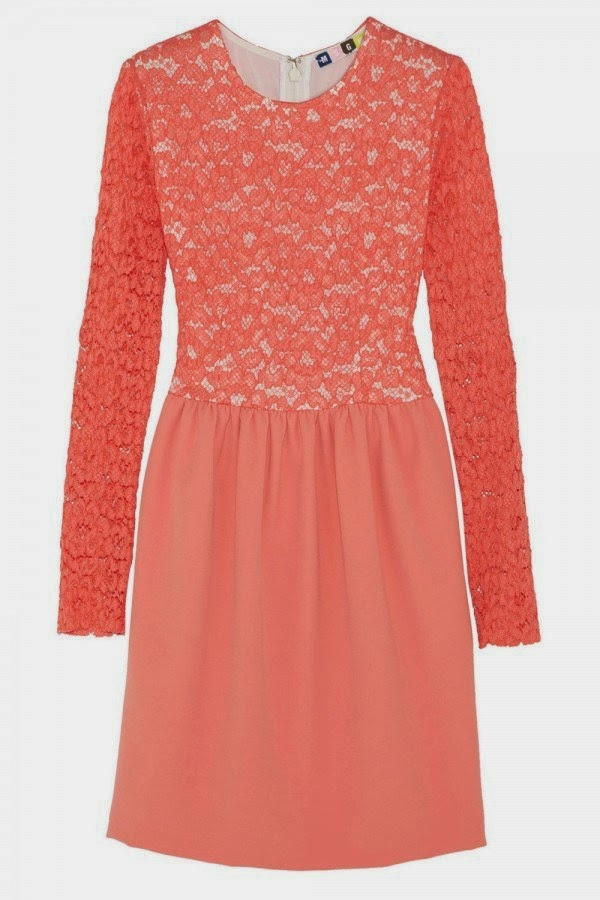 Latest fashion trends wedding guest dresses 2014 for Trendy wedding guest dresses