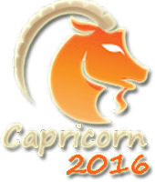 http://www.shankerstudy.com/2015/11/sun-sign-capricorn-in-year-2016.html