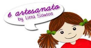 Artesanato By Litta Santos