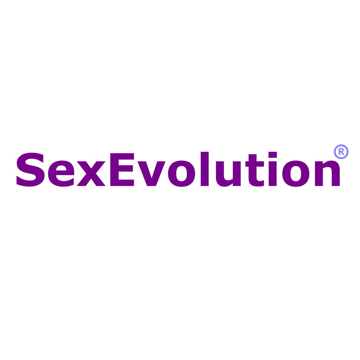 Juguetería erótica