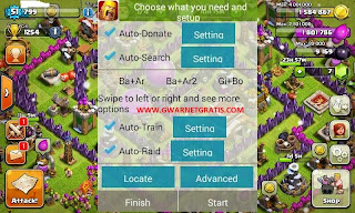 download dummysprite apk no root