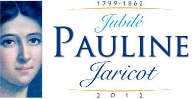 VATICANO - Os 150 anos da morte da Serva de Deus Paulina-Marie Jaricot