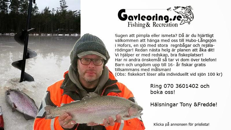 https://www.scribd.com/doc/249949103/Fishing-Recreation