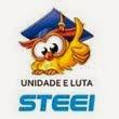 STEEI