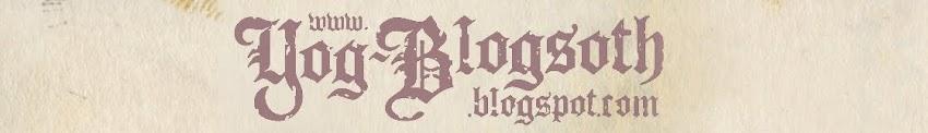 yog-blogsoth