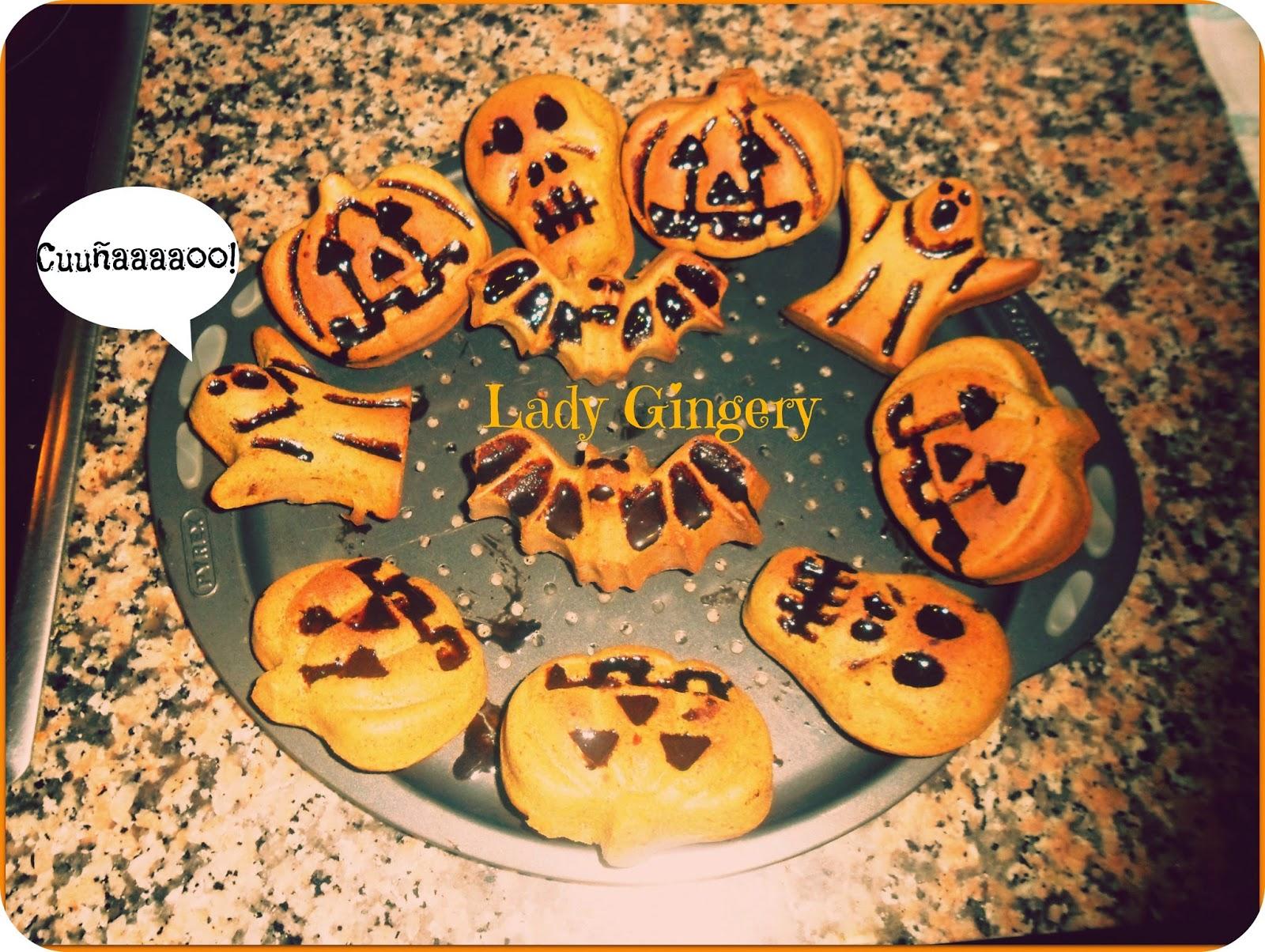 Muffins_Halloween