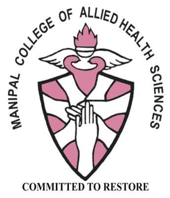 Health Information Management - Manipal Chapter: Certificate program ...