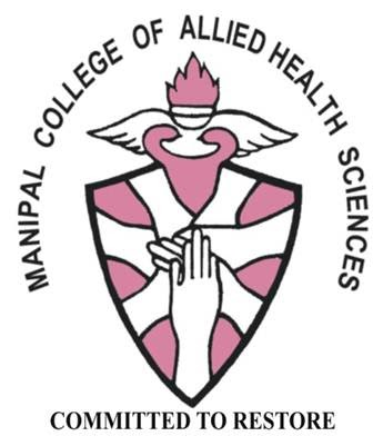 Health Information Management - Manipal Chapter ...