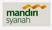 Lowongan Kerja Juli 2014 Bank Syariah Mandiri Pekalongan