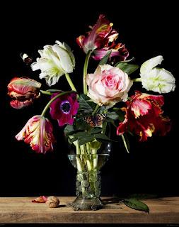 temas-florales-naturalezas-muertas