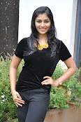 Kruthika at Vinavayya Ramayya press meet-thumbnail-19