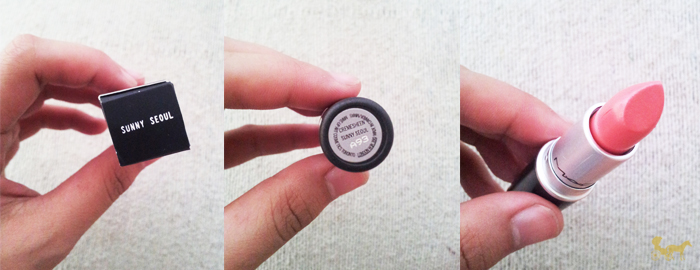 mac_sunny_seoul_creemsheen_review_swatch_lipstick_frommanilawithlove_2