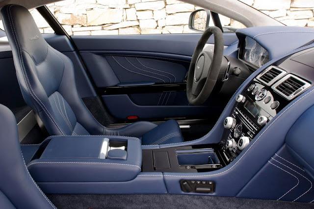 2012-Aston-Martin-V8-Vantage-S-Interior-rearview