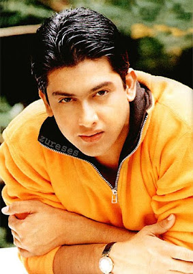 Aftab Shivdasani wallpaper