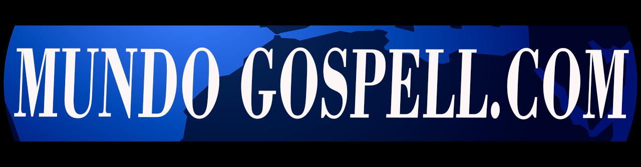 Mundo Gospel - filmes gospel, Cd Gospel, Dvd Gospel, notícia gospel