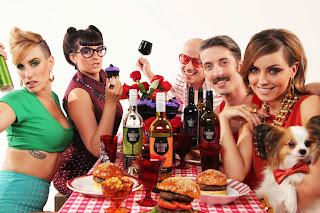 """Aperte le iscrizioni per partecipare alle cene sociali """"Social eating"""" di buySardinia"""