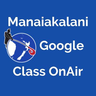 Class OnAir
