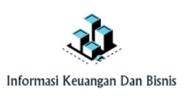 Informasi Keuangan Dan Bisnis