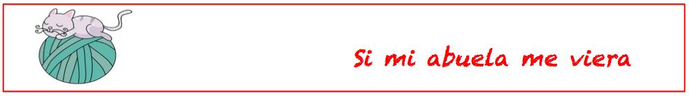 http://simiabuelameviera.blogspot.com.es/