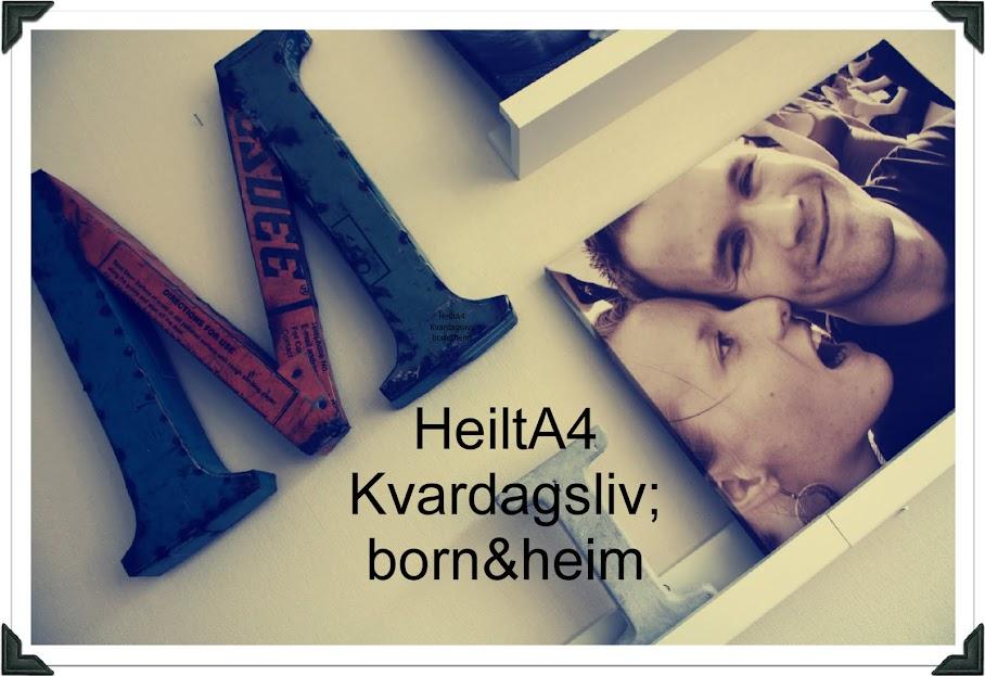 HeiltA4