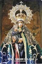 Santísima Virgen del Mar