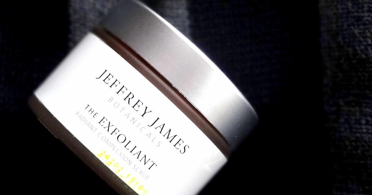 Natural Oils Skin Penetration