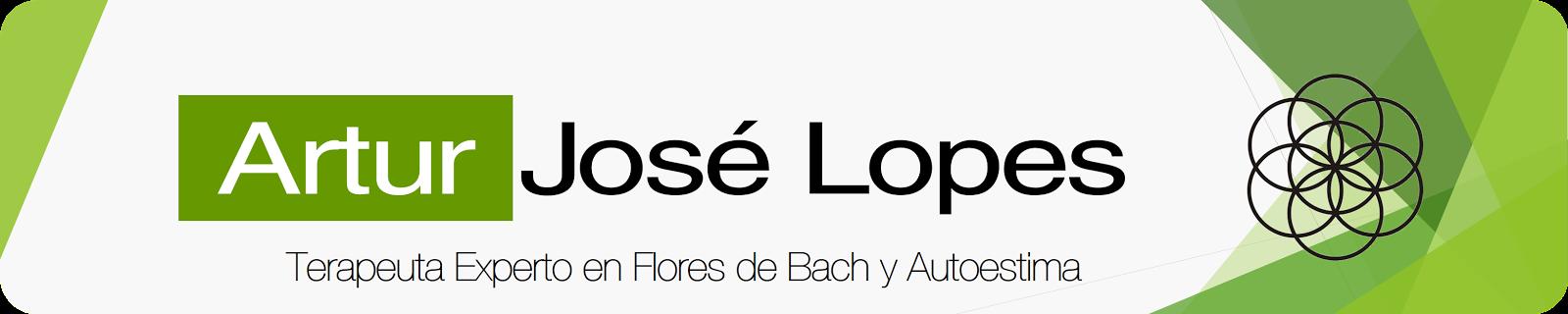 Terapia y Formación en Flores de Bach