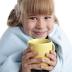 Alergi Dingin Pada Anak? Cepat Atasi Dengan Cara Ini