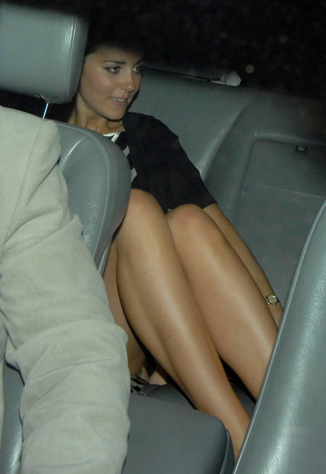 upskirt kate middleton