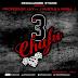 Sikiliza Hapa Kionjo Cha Wimbo Wa Professor Jay ft J HusTle&Nigga J - TATU CHAFU