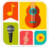Icon Pop Song Level 14 answers.