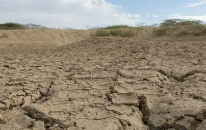 guajira-colombiana-padece-la-peor-sequia-tres-anos-sin-lluvias