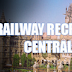 Central Railway Recruitment 2013 www.rrccr.com Apply for 3840 Group D Posts