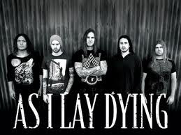 as_i_lay_dying-frail_words_collapse_photo
