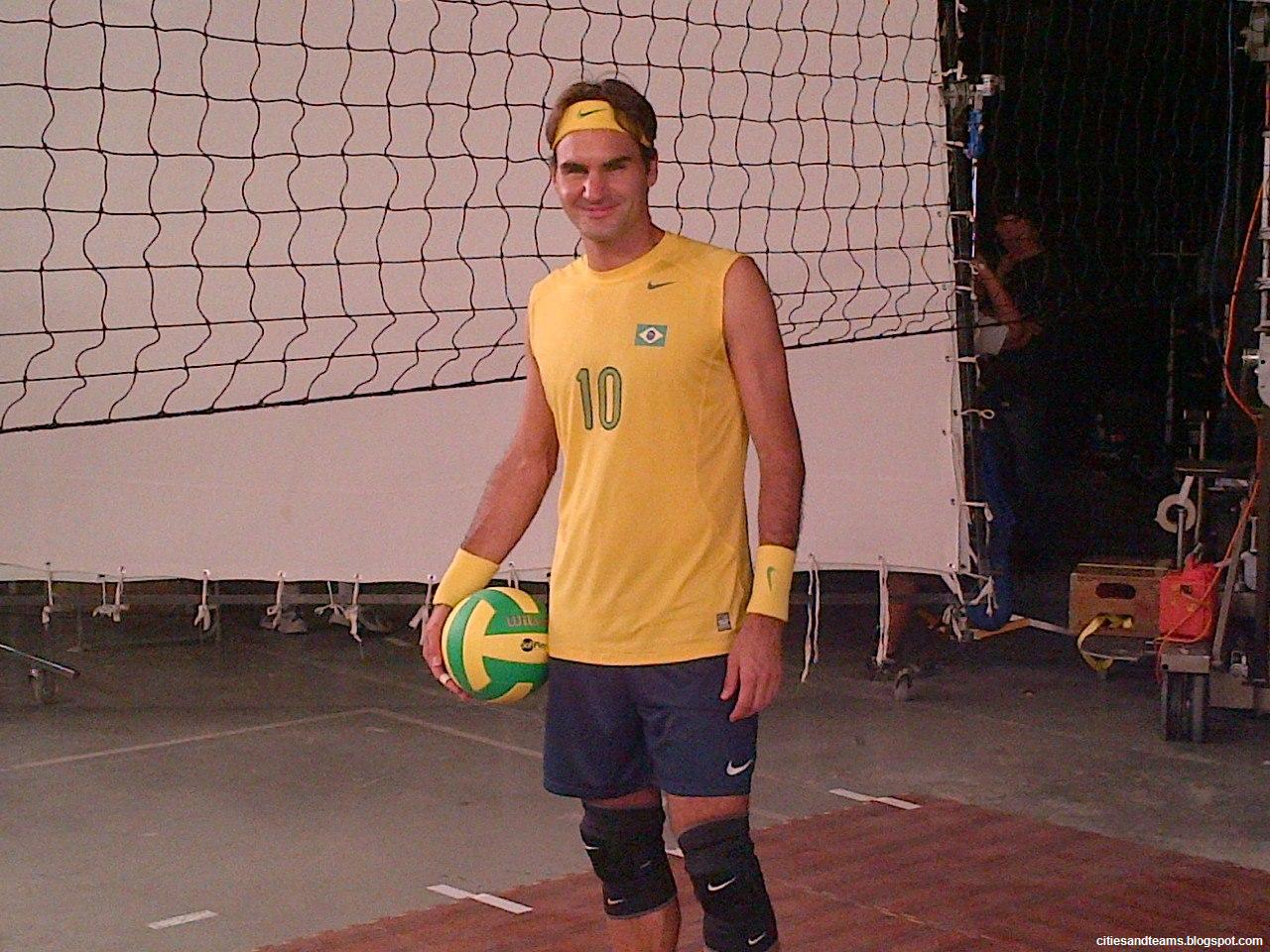 http://1.bp.blogspot.com/-MSqTcx8fJaU/UGcJyR3K4WI/AAAAAAAAH4M/rnYJ_w6FWF0/s1600/Roger_Federer_Playing_Volleyball_Pose_With_Brazilian_Shirt_Hd_Desktop_Wallpaper_citiesandteams.blogspot.com.jpg