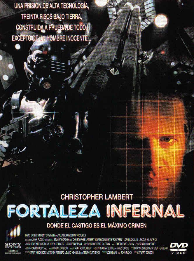 http://1.bp.blogspot.com/-MSr56B3H4H8/T4iGTJ9rBwI/AAAAAAAAEDg/b8B1u9JmhEU/s1600/Fortaleza+Infernal+POSTER.jpg