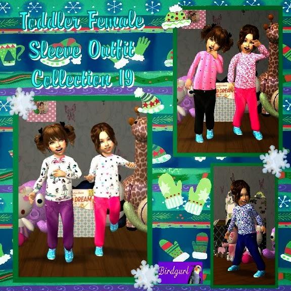 http://1.bp.blogspot.com/-MSreP4rCuac/UxELoh0oPyI/AAAAAAAAJwE/sUIAkM-qS7Q/s1600/Toddler+Female+Sleeve+Outfit+Collection+19+banner.JPG
