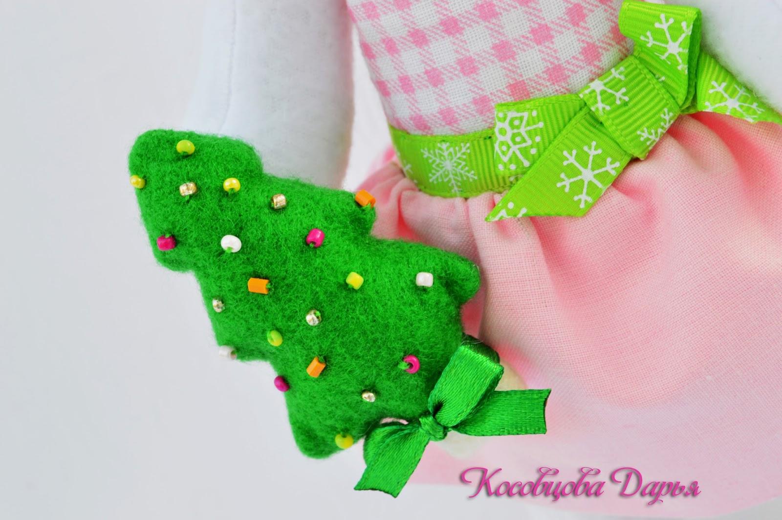 игрушки купить киев, ручная работа Киев, авторские зайцы, слоник Тильда, слон tilda, подарок на день рождения, заяц ручной работы, игрушка заяц ручной работы, Hand-made игрушки киев. Tilda, ручная работа, игрушки Киев, подарки на день рождения, подарок на свадьбу, подарок для детей hand-made , игрушка для ребенка заяц, украинские игрушки для детей.