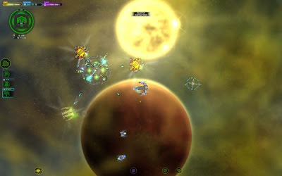 Space Pirates and Zombies v1.000 cracked-THETA