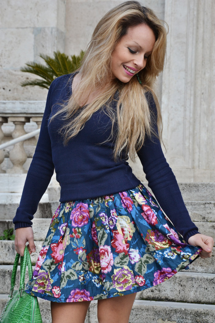 Moda&design✿ i must have dell'estate ! ~ un tocco femminile