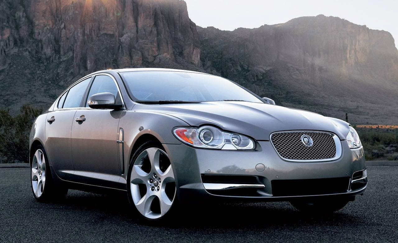 jaguar service manuals download jaguar xf x 250 2009 owner 39 s manual driver 39 s handbook. Black Bedroom Furniture Sets. Home Design Ideas