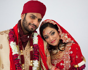 indian dating site shaadi in sacramento A review of shaadicom shaadi is one of the longest running and most active indian matrimonial sites in existence with nearly 2 million members, they are responsible for numerous engagements and marriages across the world.